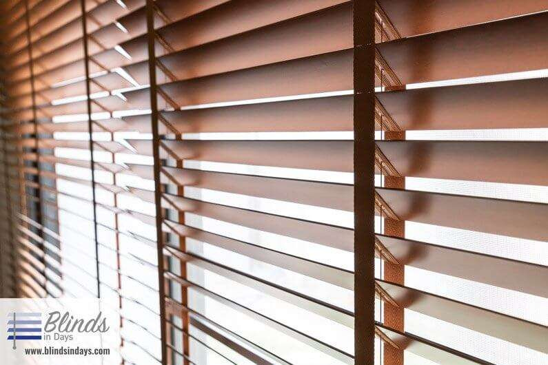 4 Quick and easy clean for Blinds and Shades Miami 2