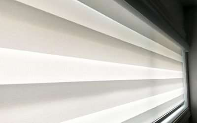 How Zebra blinds will uplift your home space