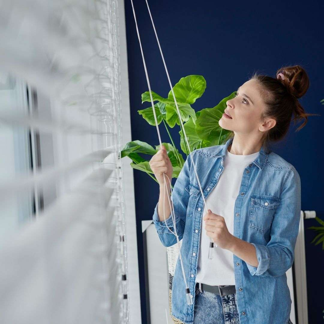 Why-Blinds-Is-A-Must-In-Every-Miami-Home-